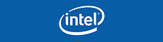 Red carpet events clients logo intel.jpg